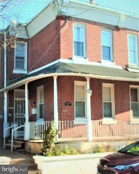 4257 Romain Street, PHILADELPHIA, PA 19124 (#PAPH975358) :: Bowers Realty Group