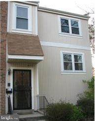 6431 Entwood Court, FORT WASHINGTON, MD 20744 (#MDPG592814) :: Fairfax Realty of Tysons