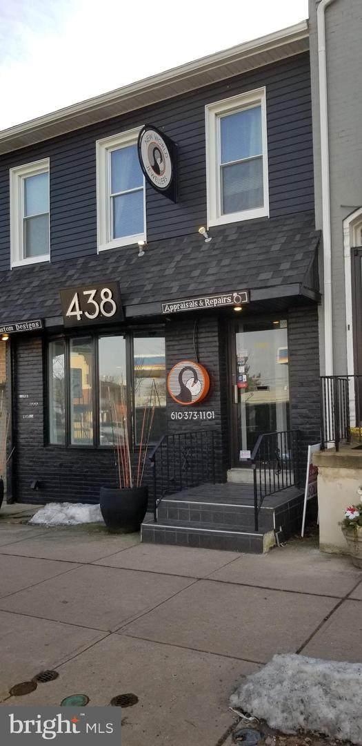 438 Penn Avenue - Photo 1