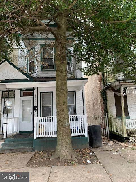 39 Cumberland Avenue - Photo 1