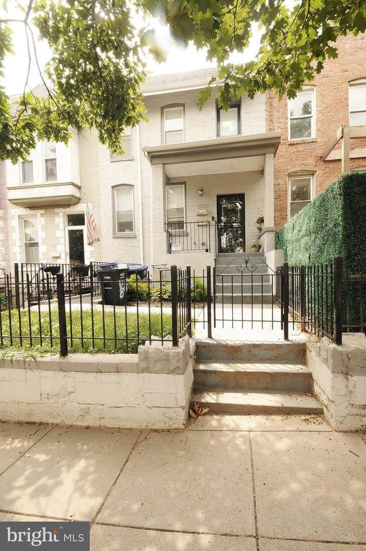 1112 8TH Street - Photo 1