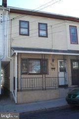 134 S 4TH Street, LEBANON, PA 17042 (#PALN117448) :: Liz Hamberger Real Estate Team of KW Keystone Realty