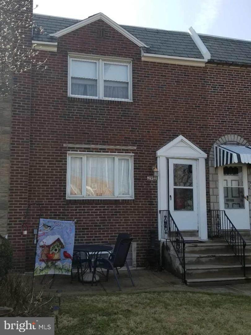 2902 Princeton Avenue - Photo 1