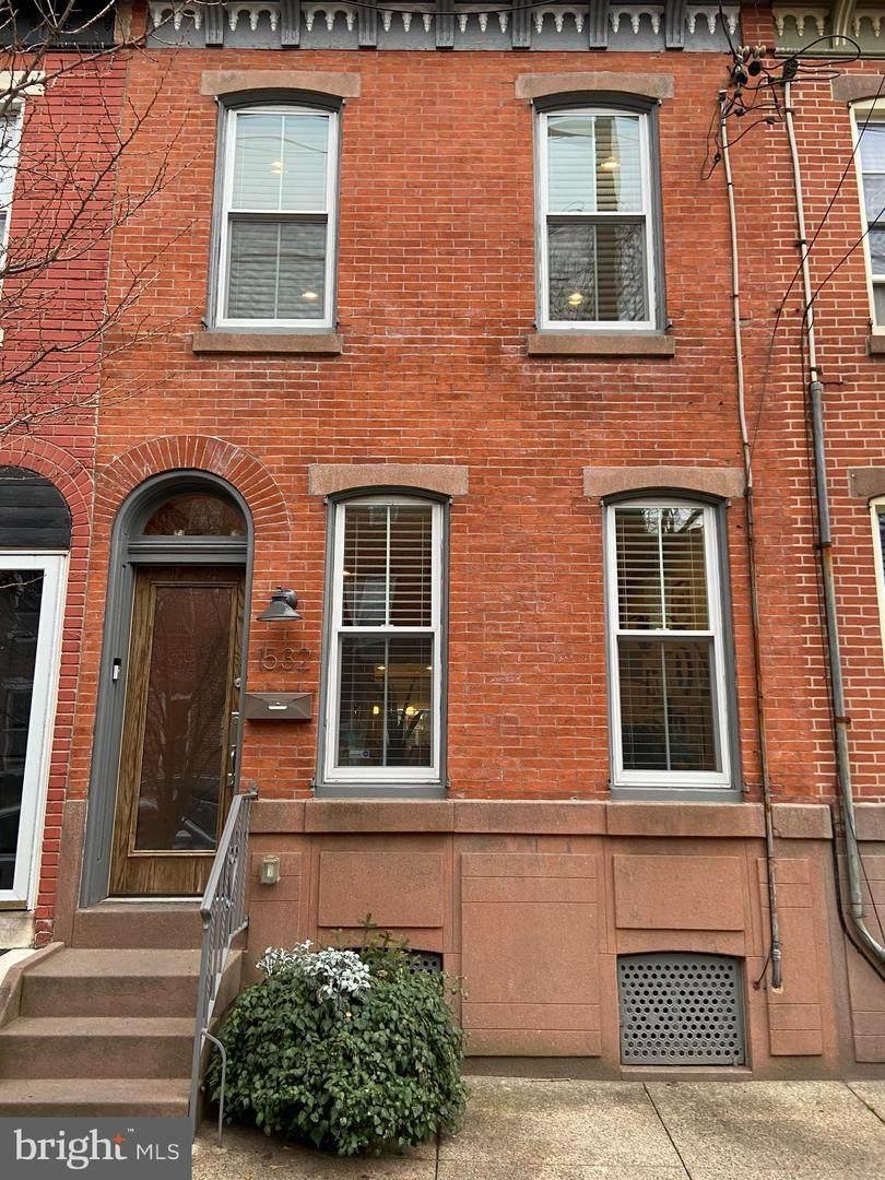 1532 Berks Street - Photo 1