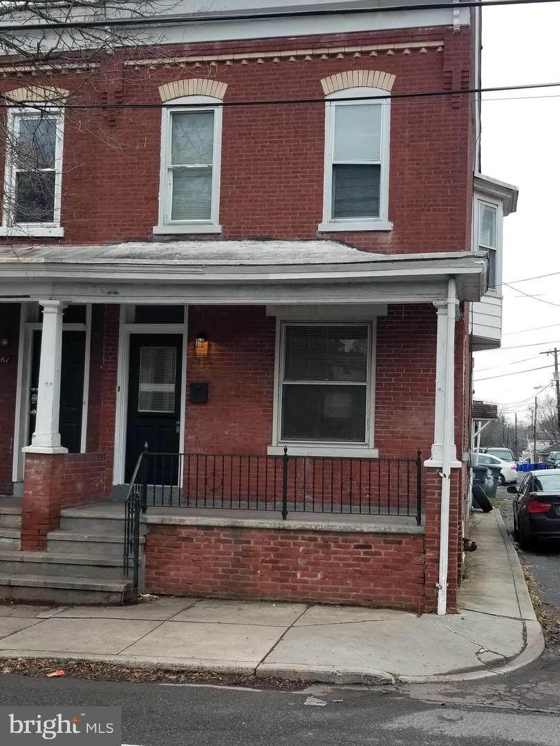 63 York Street - Photo 1