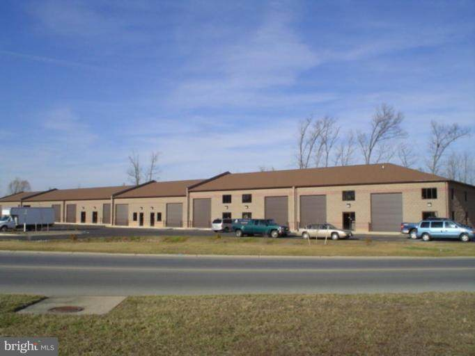 52 Industrial Park Drive - Photo 1