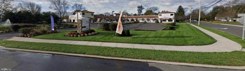 3101 Route 42 - Photo 1
