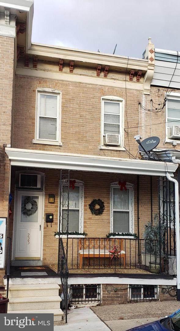 225 Harrison Street - Photo 1