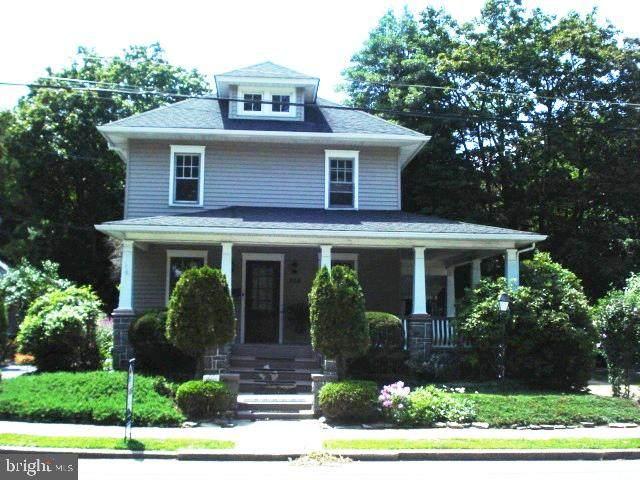 215 Laurel Avenue - Photo 1
