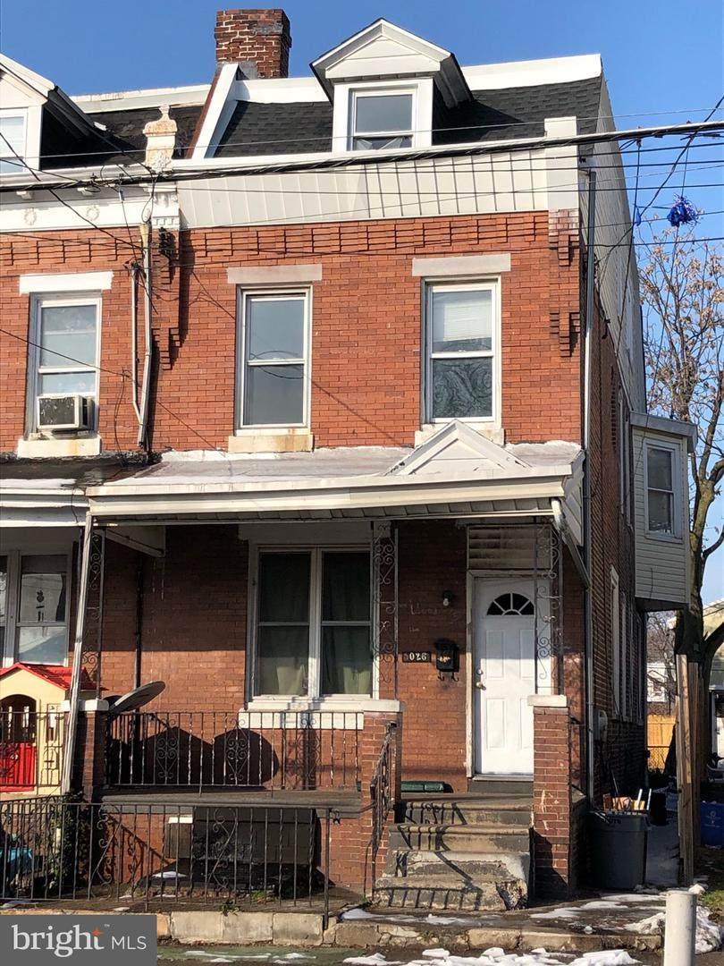 5026 Ditman Street - Photo 1