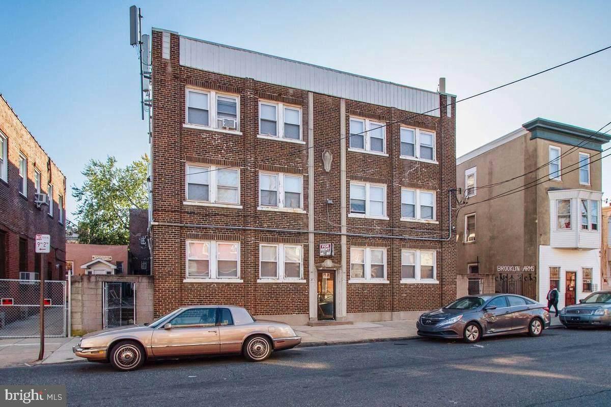 6024-26 Larchwood Avenue - Photo 1