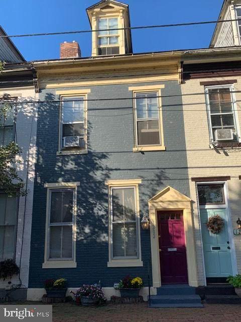 1202 Penn Street - Photo 1