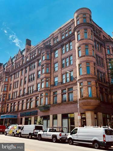 18 George Street - Photo 1