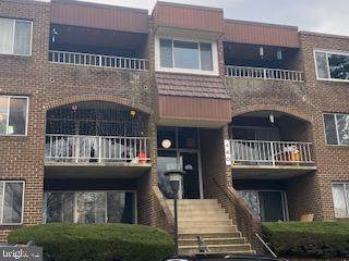 440 Girard Street #101, GAITHERSBURG, MD 20877 (#MDMC740184) :: Jacobs & Co. Real Estate