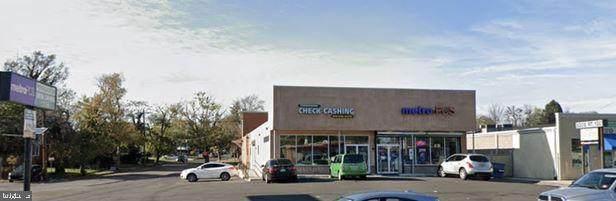 6325 Crescent Boulevard - Photo 1