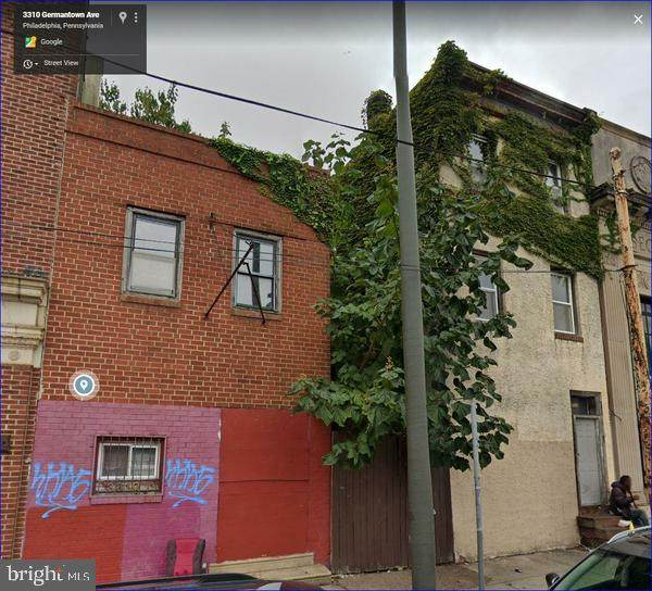 3310-12 Germantown Avenue - Photo 1