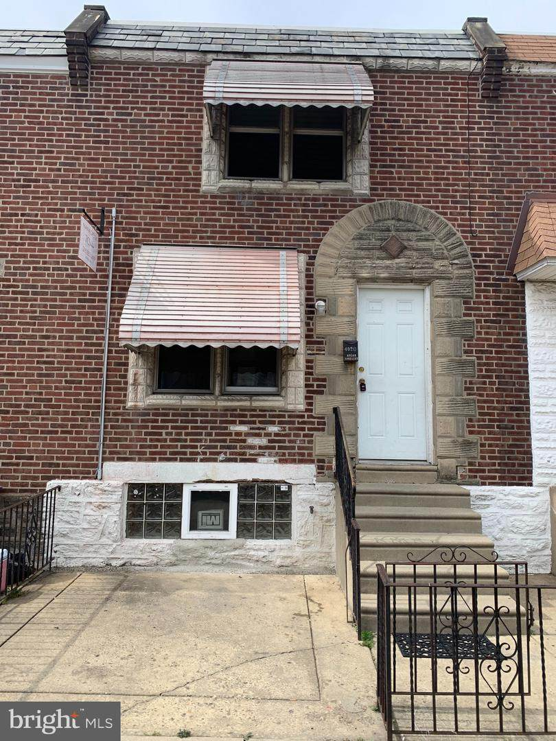 4020 Claridge Street - Photo 1