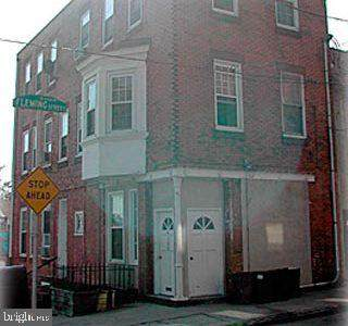 4300 Fleming Street - Photo 1