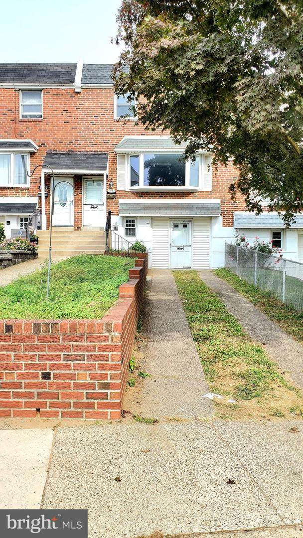 3331 Kayford Circle, PHILADELPHIA, PA 19114 (#PAPH977278) :: Colgan Real Estate