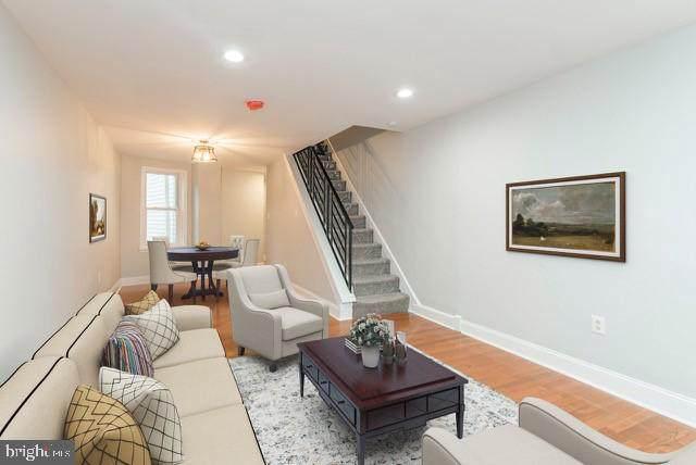 3579 Calumet Street, PHILADELPHIA, PA 19129 (#PAPH977328) :: Certificate Homes