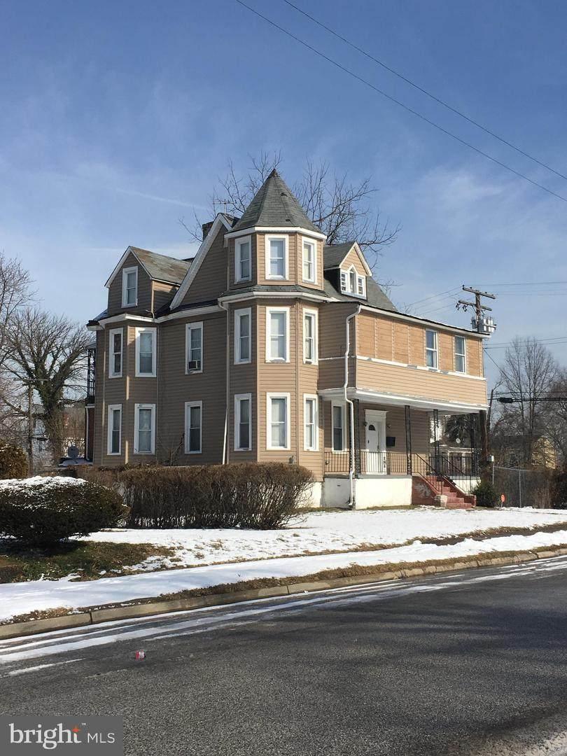4002 Fernhill Avenue - Photo 1