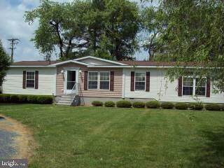 30290 Deal Island Road - Photo 1