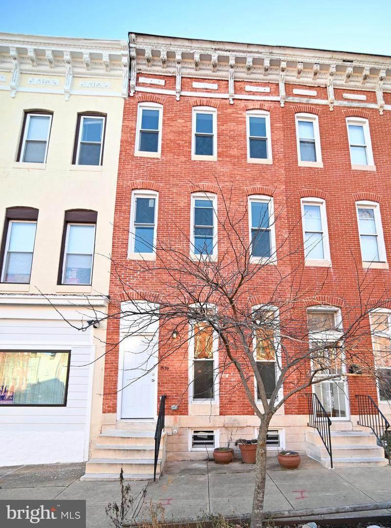 1539 Caroline Street - Photo 1