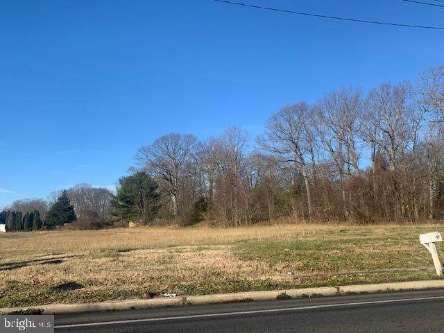 62 Bridgeton Fairton Road, BRIDGETON, NJ 08302 (#NJCB130752) :: John Lesniewski | RE/MAX United Real Estate