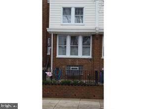 3323 Brighton Street, PHILADELPHIA, PA 19149 (#PAPH977598) :: LoCoMusings