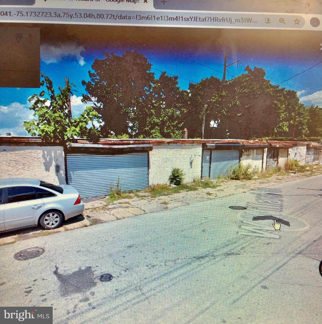 2625 Willard Street - Photo 1