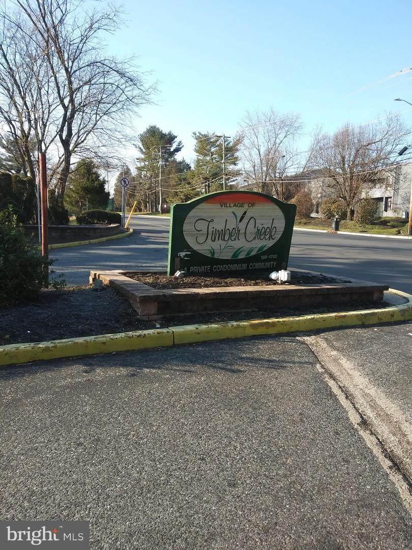 602 Timber Creek Road - Photo 1