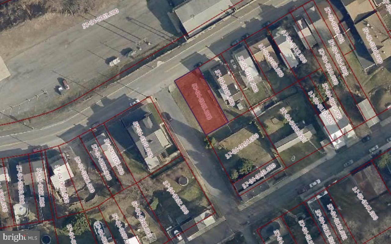 156 Bacon Street - Photo 1