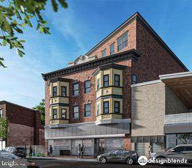 3632-34 Germantown Avenue, PHILADELPHIA, PA 19140 (#PAPH978062) :: Revol Real Estate