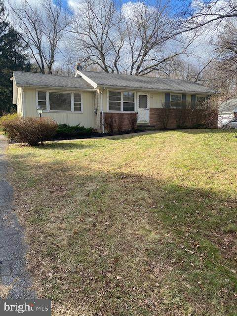 1446 Temple Road, POTTSTOWN, PA 19465 (#PACT527476) :: Ramus Realty Group