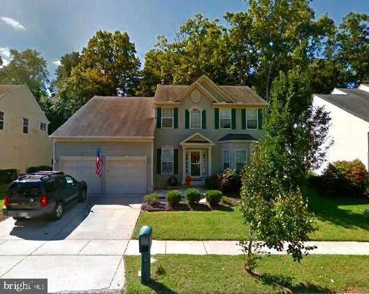 7213 Fir Street, EASTON, MD 21601 (MLS #MDTA140132) :: Maryland Shore Living | Benson & Mangold Real Estate