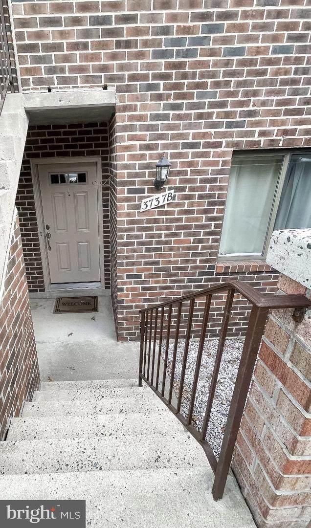 3737-B Madison Lane - Photo 1