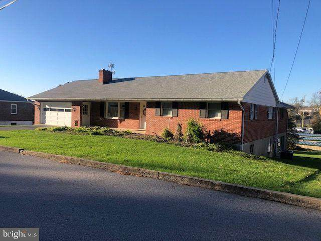 41 E New Street, MOUNTVILLE, PA 17554 (#PALA175970) :: Iron Valley Real Estate