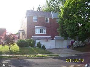 11988 Lockart Road, PHILADELPHIA, PA 19116 (#PAPH978406) :: The Dailey Group