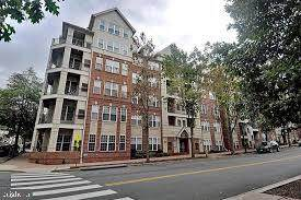 2310 14TH Street N #406, ARLINGTON, VA 22201 (#VAAR174876) :: The Piano Home Group