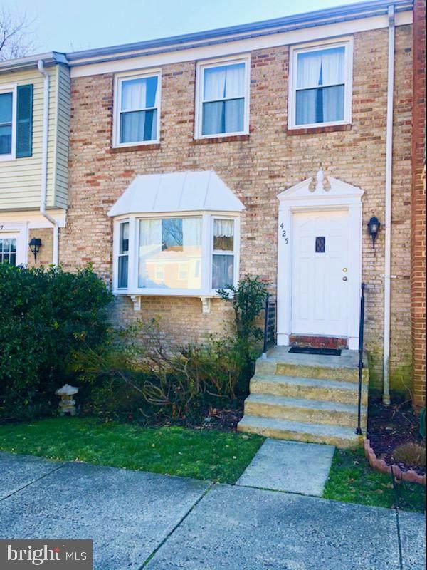 425 Colonial Ridge Lane - Photo 1