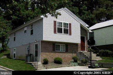 4610 Gunther Street, CAPITOL HEIGHTS, MD 20743 (#MDPG593666) :: Jim Bass Group of Real Estate Teams, LLC