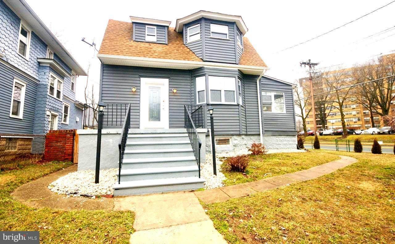 601 Eldridge Avenue - Photo 1