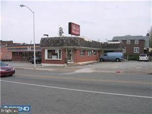 1040 Garrett Road - Photo 1