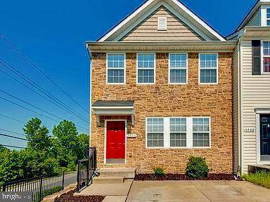 3500 Fisher Hill Road, LAUREL, MD 20724 (#MDAA456708) :: ExecuHome Realty