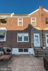 4511 Vista Street, PHILADELPHIA, PA 19136 (#PAPH978522) :: The Dailey Group