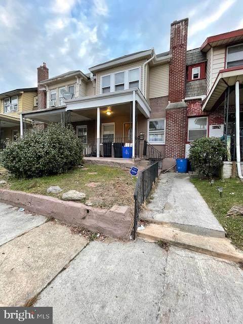 6609 N Opal Street, PHILADELPHIA, PA 19138 (#PAPH978526) :: The Dailey Group
