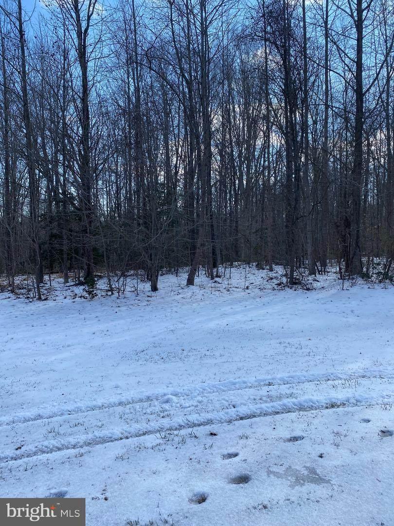 14513 Rock Creek Road - Photo 1