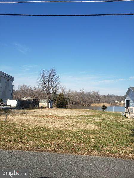 11030 Bird River Grove Road - Photo 1