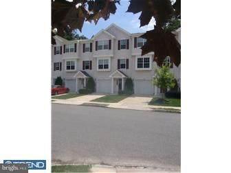455 Dorchester Drive, DELRAN, NJ 08075 (#NJBL389652) :: Certificate Homes