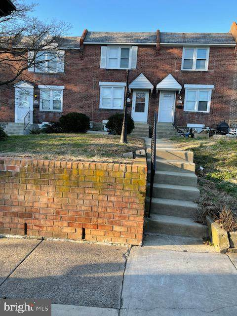 2219 Windsor Avenue, DREXEL HILL, PA 19026 (#PADE537842) :: The Lux Living Group